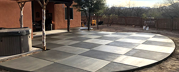 concrete-patios