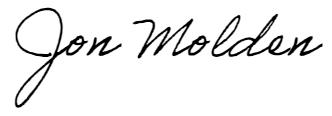 jon-molden